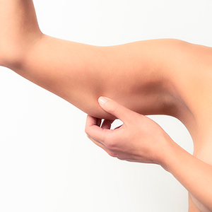 https://clinicaacidohialuronicomadrid.es/dr-moises-amselem/arms/
