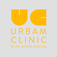 Logo Urban Clinic